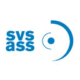 svs ass logo