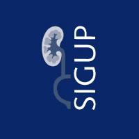sigup Partner Logo